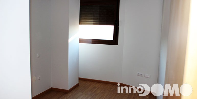 Pisos en venta en Aranjuez-zona Agfa-calle cecilio lazaro