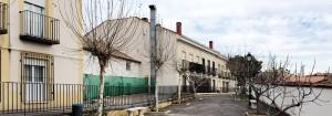 Piso en venta en Torrejón de la calzada - calle Cambroneras