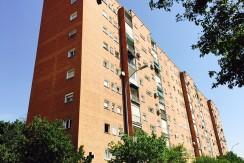 Piso en alquiler en Alcorcón -barrio san jose de valderas- calle Ribadeo