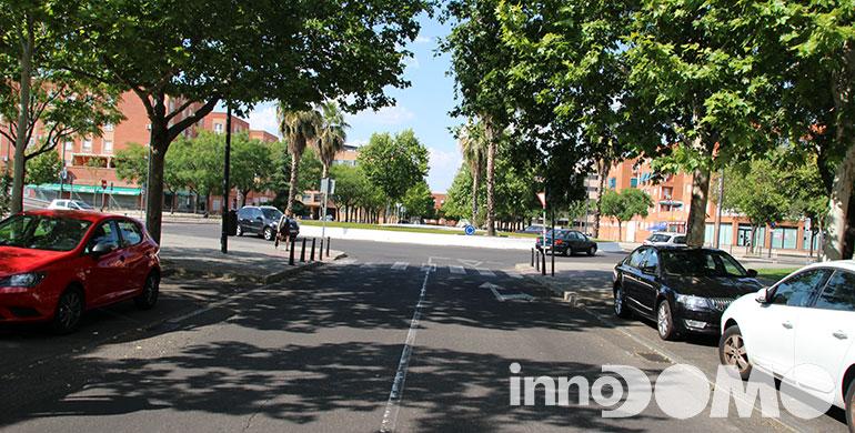 Piso en venta en Getafe Norte - Calle Concha Espina
