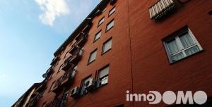 Piso en venta en Parla - Las Fuentes - calle fuente arenosa