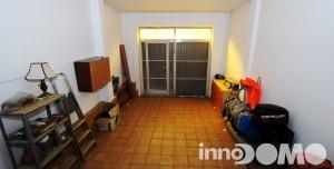 Innodomo - Chalet en venta en Getafe - Sector 3 - calle Tablas de Daimiel