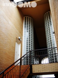 Piso en alquiler en Torrejon de Velasco-avenida Gregorio Ordoñez