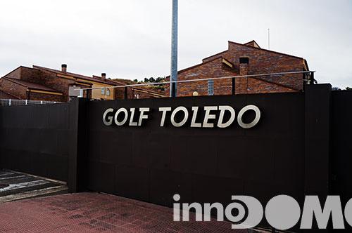 id00073ch_san_bernardo_golf_00_toledo_75