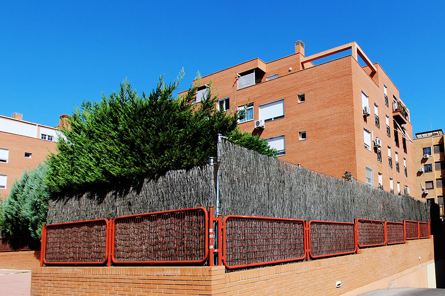 Piso en venta en Parla – Calle Carmen Conde – La Ermita