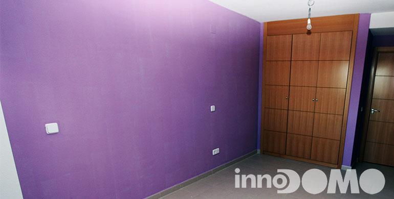 Se vende piso en Parla innoDOMO