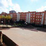 /inmobiliaria.innodomo.es