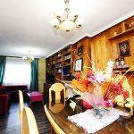 http://inmobiliaria.innodomo.es/wp-content/uploads/2017/01/ID00097CH_calle_piedras_preciosas_00_getafe_097.jpg