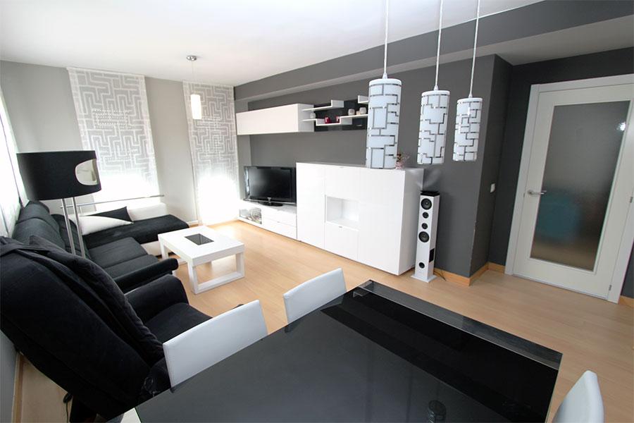 Piso duplex en venta en Parla- Parla Este
