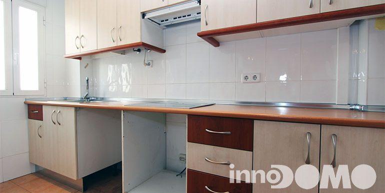 ID00113P_calle_marina_usera_00_0_Madrid_19