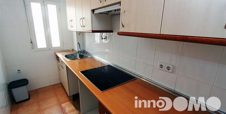 ID00113P_calle_marina_usera_00_0_Madrid_23