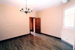 Se vende piso en Madrid