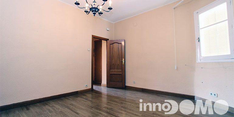 ID00113P_calle_marina_usera_00_0_Madrid_38
