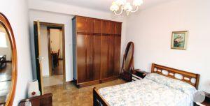 piso en venta en madrid
