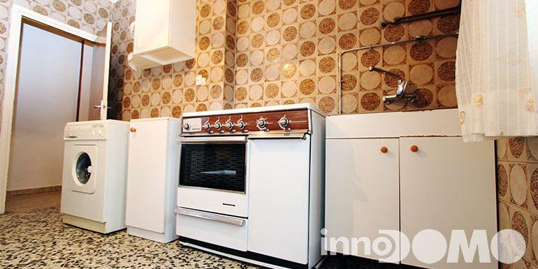ID00116P_calle_alhambra_4_00_madrid_56