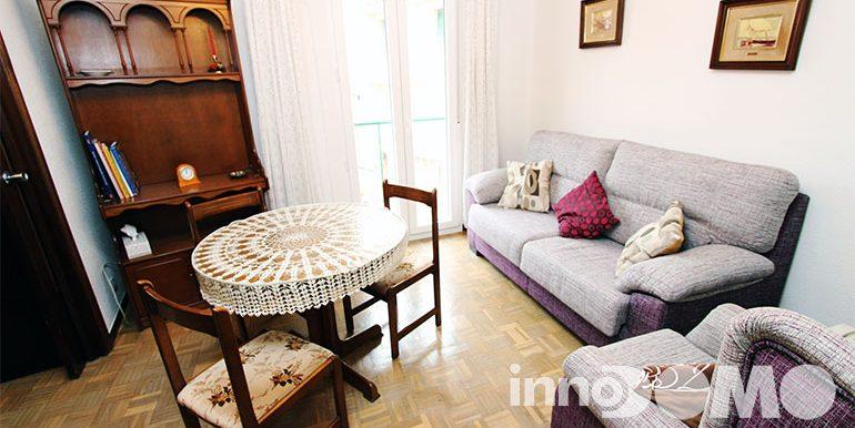 ID00116P_calle_alhambra_4_00_madrid_72