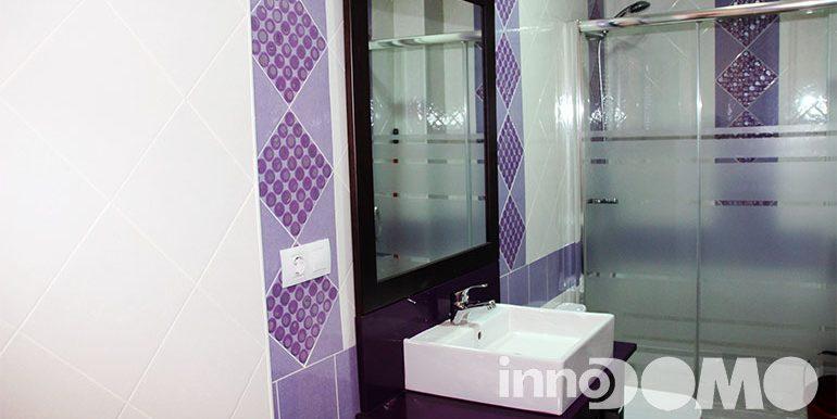 ID00131P_calle_Josefina_veredas_00_Madrid_28