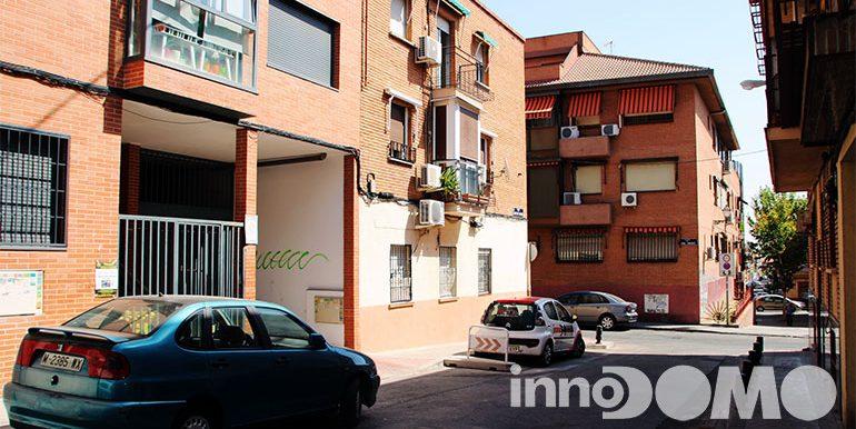 ID00131P_calle_Josefina_veredas_00_Madrid_42