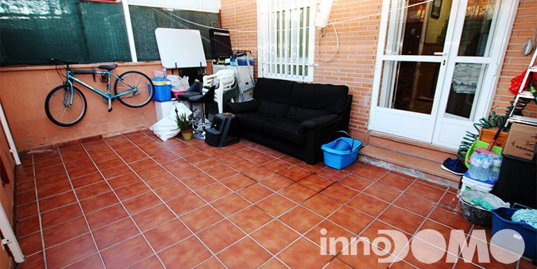 ID00150P_Calle_reyes_catolicos_24_BjA_Parla_47