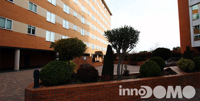 ID00154P_calle_Lenguas_24_00_Madrid_19