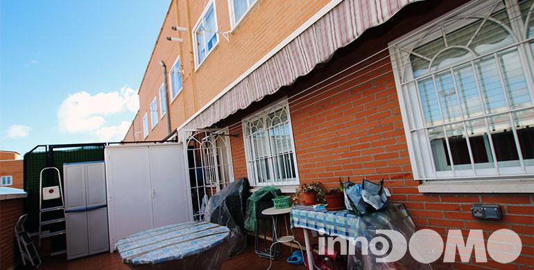 ID00160_calle_san_sebastian_17_00_parla_07