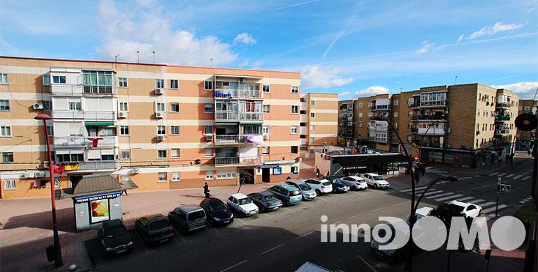 ID00195P_calle_Guadalquivir_00_parla_08