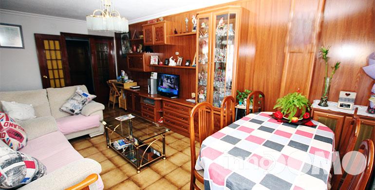 ID00195P_calle_Guadalquivir_00_parla_12