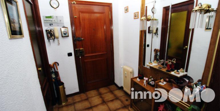 ID00195P_calle_Guadalquivir_00_parla_41