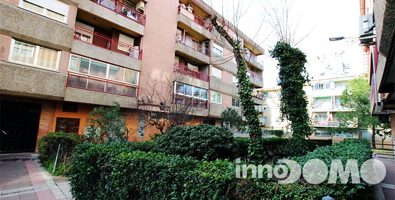 ID00195P_calle_Guadalquivir_00_parla_48