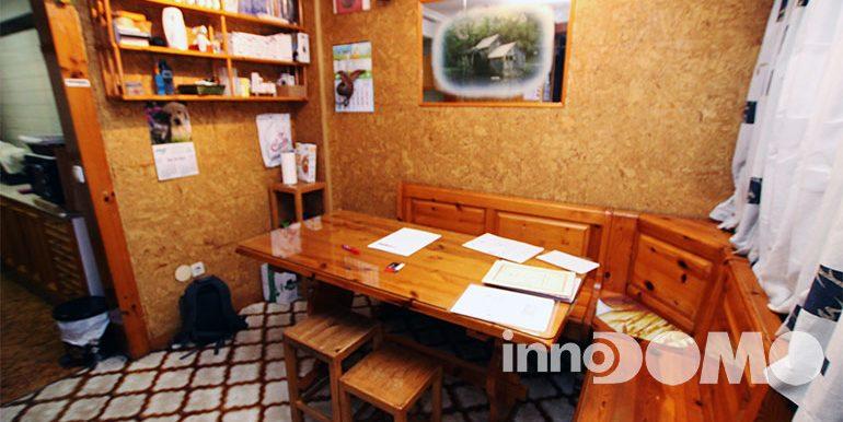 piso en venta en Fuenlabrada innoDOMO