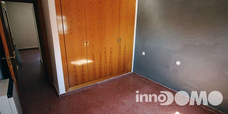 ID00207P_calle_0000_00_Numancia_de_la_Sagra_toledo_26