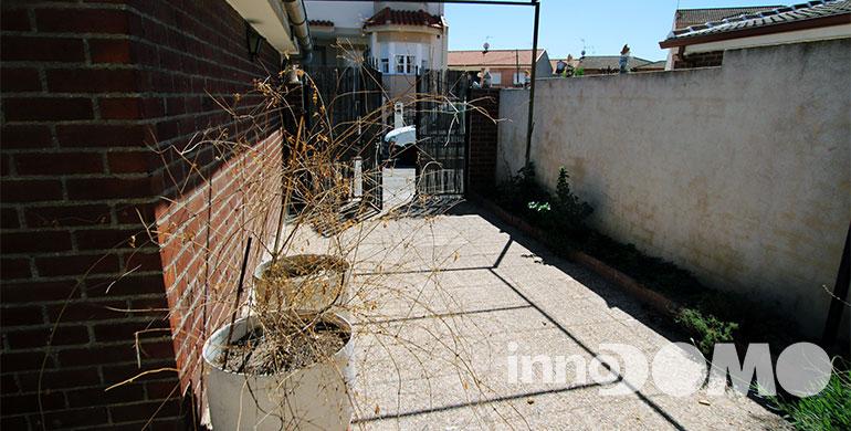 ID00207P_calle_0000_00_Numancia_de_la_Sagra_toledo_54