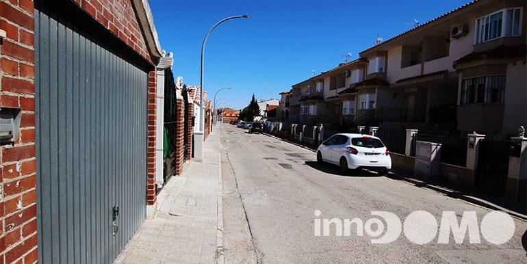 ID00207P_calle_0000_00_Numancia_de_la_Sagra_toledo_55