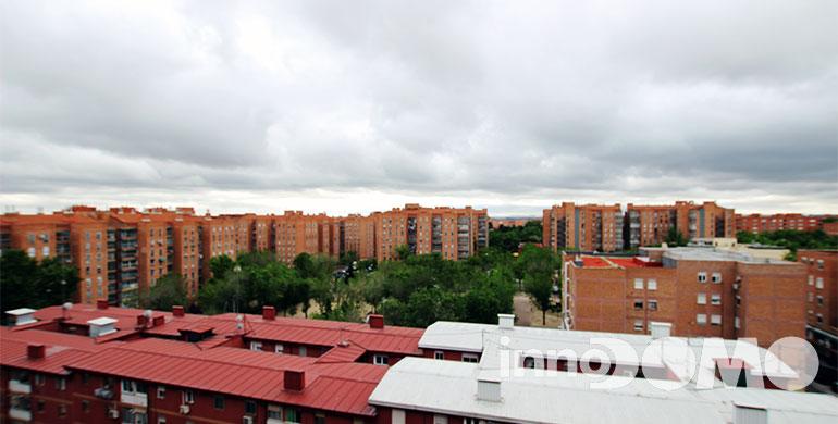 ID00211P_calle_Riojanos_00_00_Madrid_28