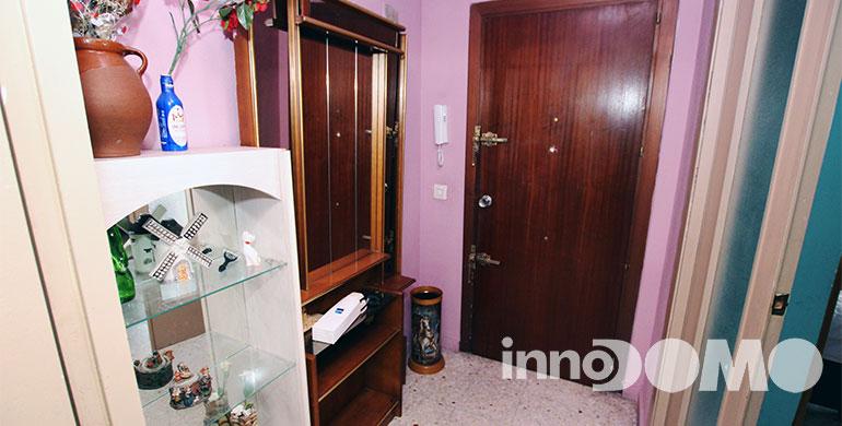 ID00211P_calle_Riojanos_00_00_Madrid_30