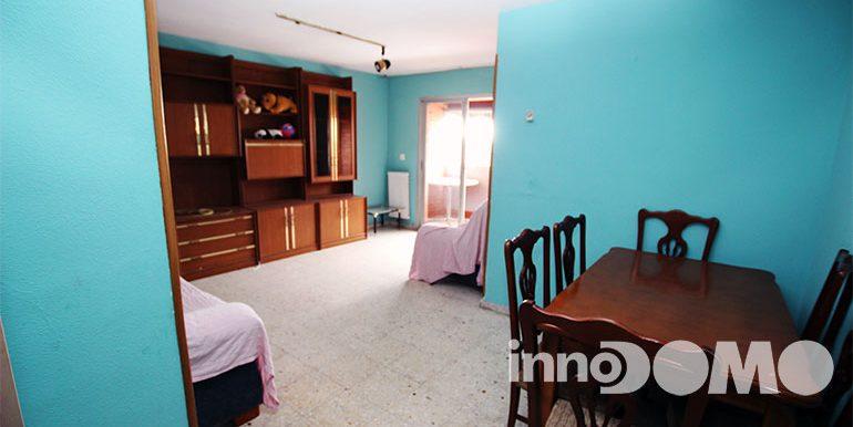 ID00211P_calle_Riojanos_00_00_Madrid_34