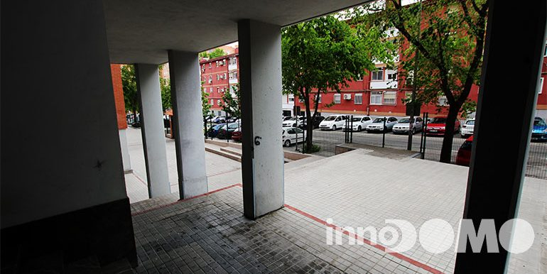 ID00211P_calle_Riojanos_00_00_Madrid_49