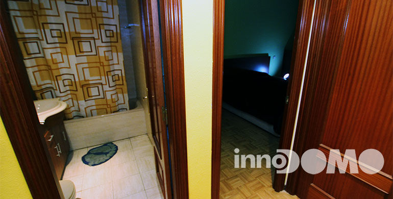 ID00213P_calle_Haya_00_00_Parque_Coimbra_Mostoles_18