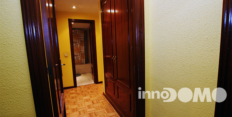 ID00213P_calle_Haya_00_00_Parque_Coimbra_Mostoles_29
