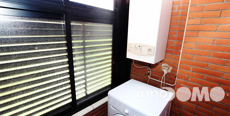 ID00213P_calle_Haya_00_00_Parque_Coimbra_Mostoles_56