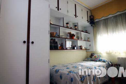 ID00229P_calle_buenos_aires_00_Getafe_061