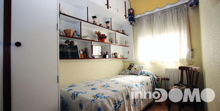 ID00229P_calle_buenos_aires_00_Getafe_070
