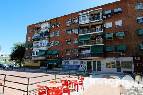 ID00229P_calle_buenos_aires_00_Getafe_097