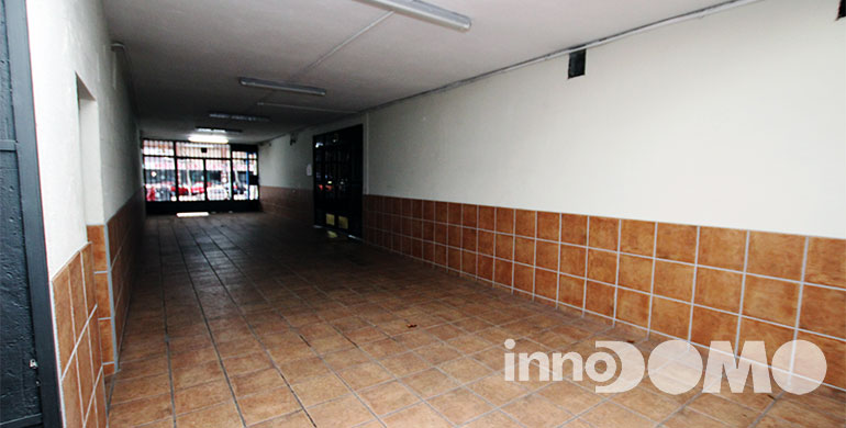ID00235P_Avda_Guadalajara_00_Vicalvaro_las_Rosas_Madrid_001