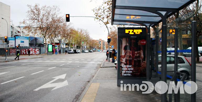 ID00235P_Avda_Guadalajara_00_Vicalvaro_las_Rosas_Madrid_029