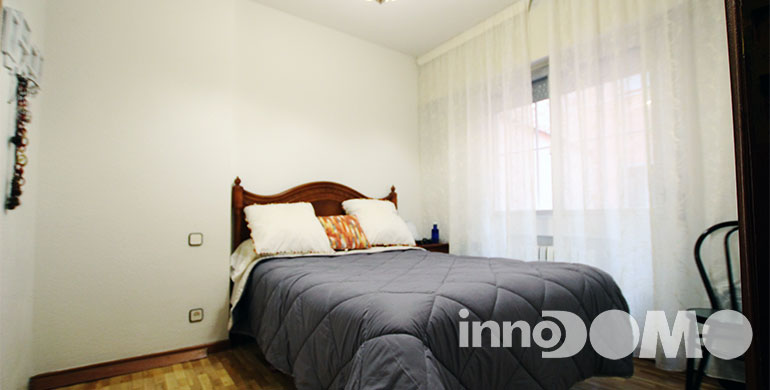 ID00240P_innodomo_calle_Hermosilla_00_Madrid_09