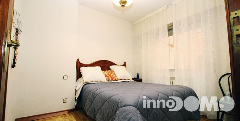 ID00240P_innodomo_calle_Hermosilla_00_Madrid_23