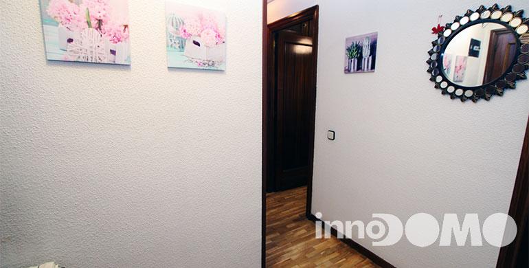 ID00240P_innodomo_calle_Hermosilla_00_Madrid_24