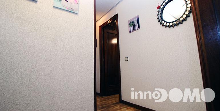 ID00240P_innodomo_calle_Hermosilla_00_Madrid_27