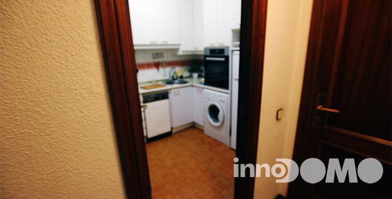 ID00240P_innodomo_calle_Hermosilla_00_Madrid_38